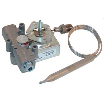 41505 - Commercial - GS Thermostat w/ 200° - 400° Range Product Image