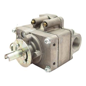 "41501 - Commercial - 1/2"" FDO Type 1 Thermostat w/ 150° - 550° Range Product Image"