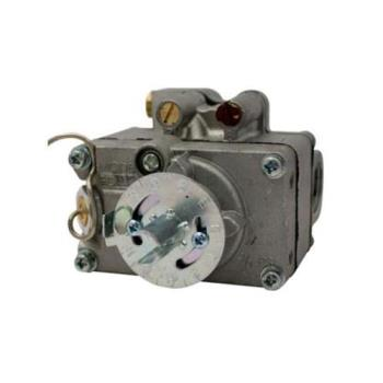 "41507 - Commercial - 1/2"" FDTH Type 1 Thermostat w/ 300° - 650° Range Product Image"