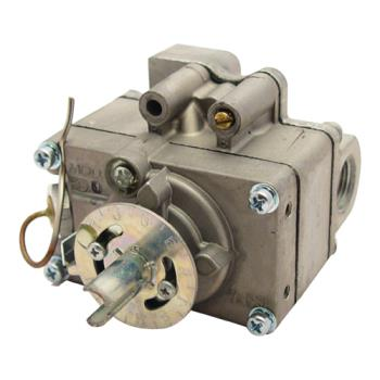 "41500 - Commercial - 3/8"" FDO Type 1 Thermostat w/ 150° - 550° Range Product Image"