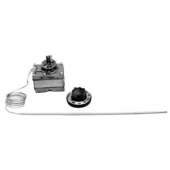 461052 - Garland - 1017506 - FDH Thermostat w/ 300° - 650° Range Product Image