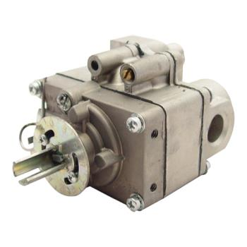 "41506 - Garland - G03145-048 - 7/16"" FDO Type 1 Thermostat w/ 150° - 550° Range Product Image"