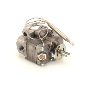 STA2T6780 - Holman - 2T-6780 - Thermostat Product Image