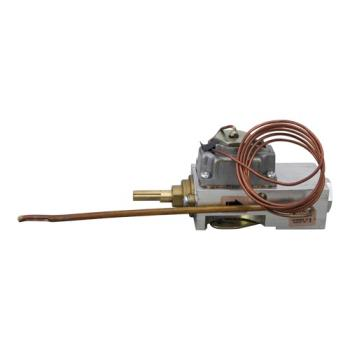 42181 - Imperial - 36014 - Oven And Itg-ce Control Safety Valve Thermostat Product Image