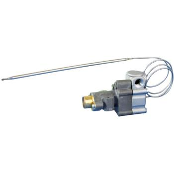 MAR930090 - Market Forge - 93-0090 - Thermostat Product Image