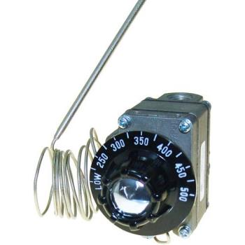 26985 - Montague - 36352-9 - FDTO Thermostat w/ Low - 500° Range Product Image
