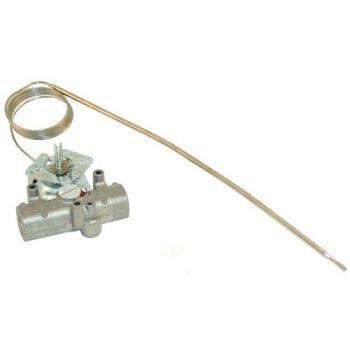 461475 - Original Parts - 461475 - GS Thermostat w/ 200° - 550° Range Product Image