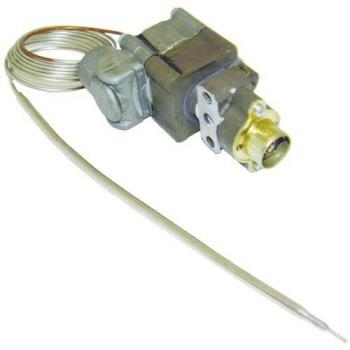 26166 - Original Parts - 461586 - BJWA Thermostat w/ 150°  -400° Range & Capillary Tube Product Image