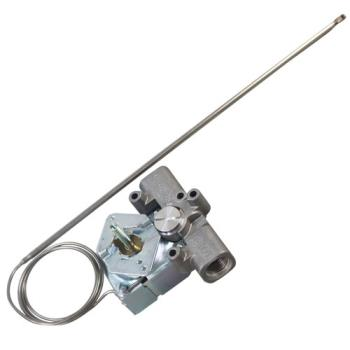 461843 - Original Parts - 461843 - Gs Thermostat Product Image