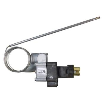 461844 - Original Parts - 461844 - Bj Thermostat Product Image