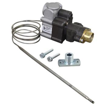 8009339 - Original Parts - 8009339 - BJWA Thermostat Kit w/ 250° - 500°F Range Product Image