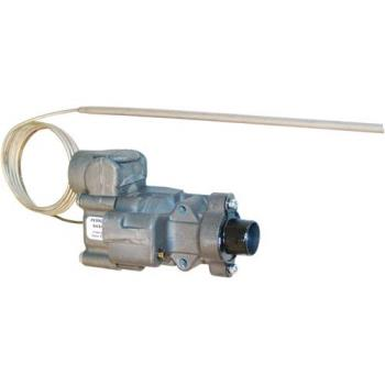 26838 - Southbend - B940000201 - Thermostat Product Image
