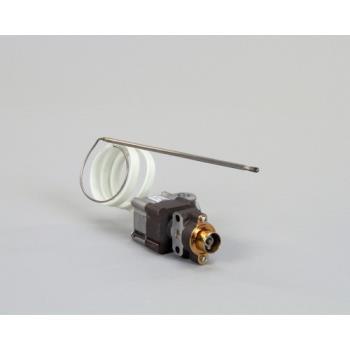 TRS360111 - Tri-Star - 360111 - Thermostat Product Image
