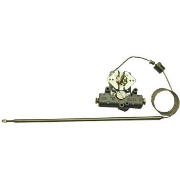 41521 - Vulcan Hart - 410837-2 - GS Thermostat w/ 200°- 400° Range Product Image