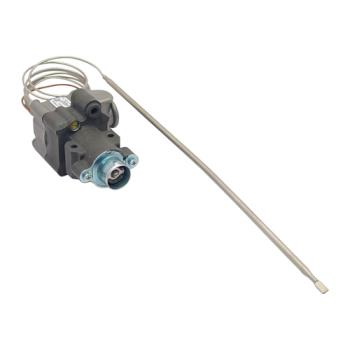 41514 - Vulcan Hart - 719298 - BJWA Thermostat w/ 250° - 500° Range Product Image