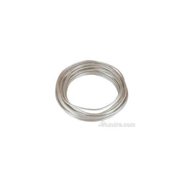 "41636 - Commercial - 50 Ft Roll 1/4"" Aluminum Tubing Product Image"