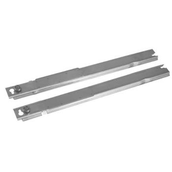 36374 - Alto Shaam - 5331 - Drawer Slide Set Product Image