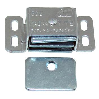 34219 - CHG - M30-5920 - Magnetic Cabinet Catch Product Image