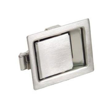21128 - CHG - P90-2000 - 2 in x 3 in Latch Product Image