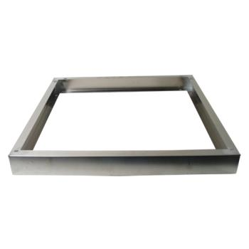 36398 - CHG - S90-X032 - Add-On Drawer Spacer Product Image