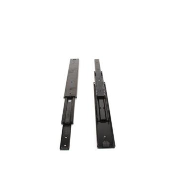 8005356 - Perlick - PE67955 - 16 Heavy Duty Drawer Slides Product Image