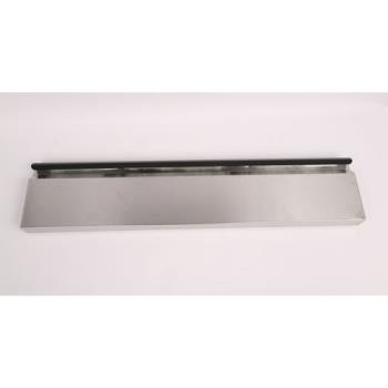 8007155 - Silver King - 29014 - Assembly Drwr 3 Pan Product Image