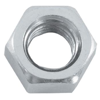 "35794 - Commercial - 1/2"" Hex Nut Product Image"