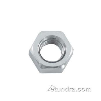 35784 - Commercial - 3/8 in Hex Nut Product Image