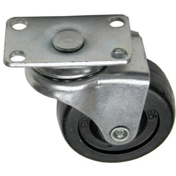 262515 - Allpoints Select - 262515 - 2 in Swivel Plate Caster Product Image