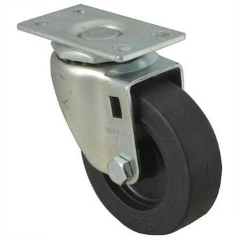35413 - CHG - C11-1030 - 3 in Swivel Plate Caster Product Image
