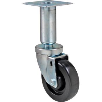 1751183 - Pitco - 1751183 - 4 in x 9 in Lift Caster Product Image