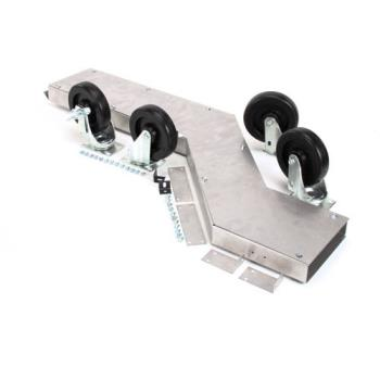 8001304 - American Range - A37800 - M/MA-2 Double Oven Stacking Kit Product Image