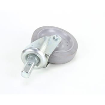 8002204 - Atlas Metal - 6013 - Caster/No Brakee (Ca) Product Image