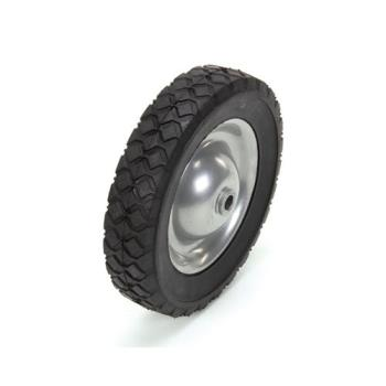 8003660 - Frymaster - 810-0517 - Wheel 8x1.75 Product Image