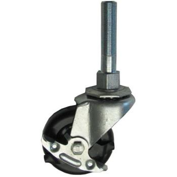 "263057 - Henny Penny - 17629 - 3"" Swivel Caster w/Brake Product Image"