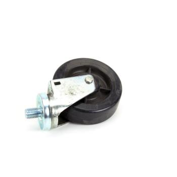 8007545 - Southbend - 1174263 - Less brake 5 Swivel Caster Product Image