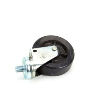 8007545 - Southbend - 1174263 - Less Brakee 5 Swivel Caster Product Image