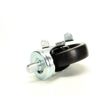 8007546 - Southbend - 1174264 - With Brake 5 Swivel Caster Product Image