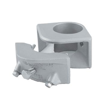 34203 - CHG - A37-1010 - 1 5/8 in Corner Bracket Product Image