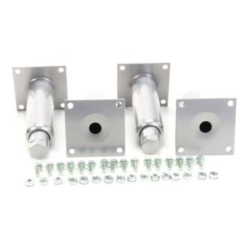 8005674 - Pitco - B3900701 - Set W/Hdw 6 (4-PACK) Leg Product Image