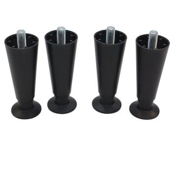 SCOKLP24A - Scotsman - KLP24A - 4 in Adjustable Legs Product Image