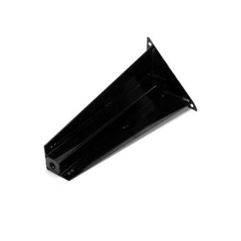 8007620 - Southbend - 1177850 - Leg/Caster Leg Asm Product Image