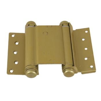 "36232 - FMP - 134-1082 - 5"" Double Swing Hinge Product Image"