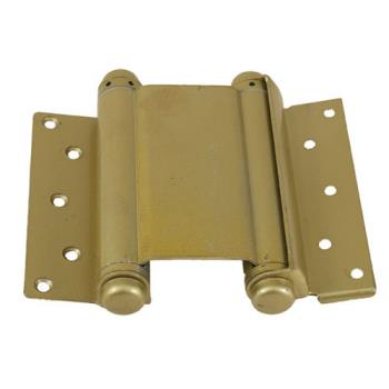"36231 - FMP - 134-1083 - 6"" Double Swing Hinge Product Image"