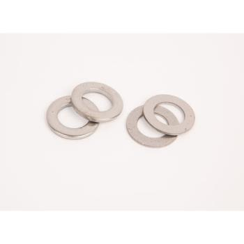 8002417 - Baker's Pride - Q3021X - Washer/Spacer Kit(For (2)1/2 O Product Image