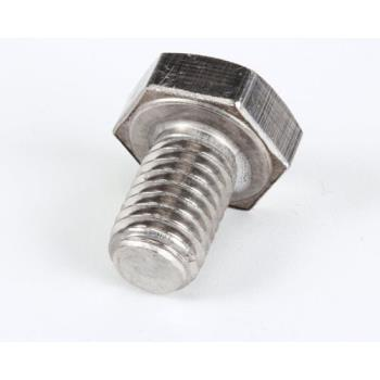 8002832 - Blodgett - R0034 - M10 X16mm SS Hex HD Bolt Product Image
