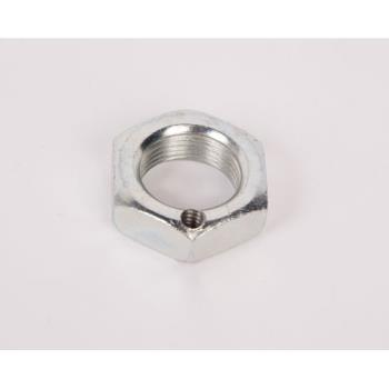 8002967 - Doughpro - 11070 - D Locking Jam (Machined) Nut Product Image