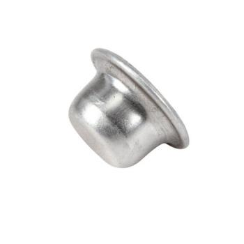 8003001 - Doughpro - AW500T1427 - Cap Deep Drawn 1/2 Stud Nut Product Image