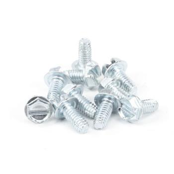 8003587 - Frymaster - 809-0105PK - 8090105 (Qty 10) Screw Product Image