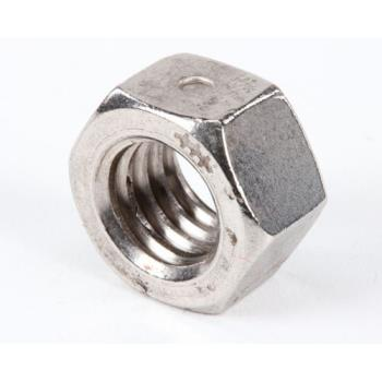 8003622 - Frymaster - 809-0999 - Nut 3/8-16 2-WAY Lock 18-8 SS Product Image